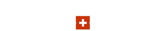 Logo Zermatt im Morgenrot